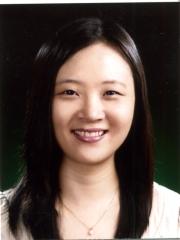 Dr. Ann E. K. Um